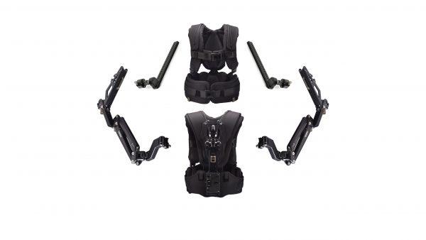 Armorman 20. Tilta ARM-T02