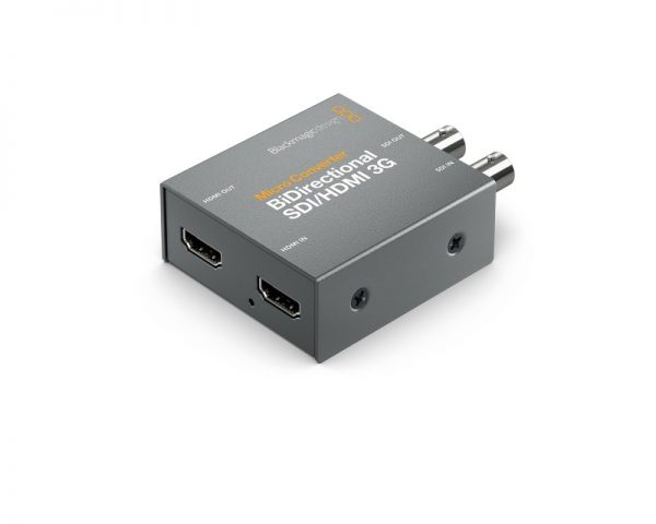 Micro-Converter-BiDirectional-SDI-HDMI-3G-Blackmagic