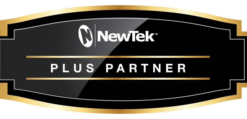 NewTek-channel-PLUS-partner-tier-BADGES-300dpi