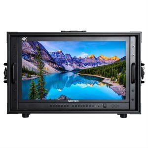 Seetec/Feelworld P238-9HSD-4K-CO monitor 23.8""