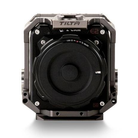 TA-T05-FCC cage per Z Cam