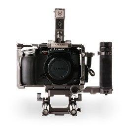 Tiltaing-Panasonic-GH-Series-