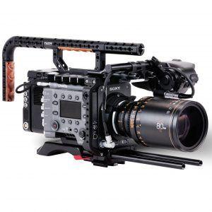 Sony Venice Camera Cage