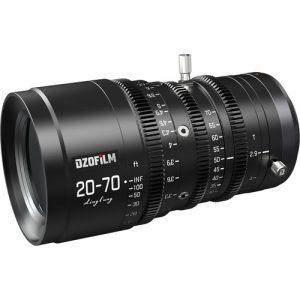 DZOFilm 20-70mm T2.9
