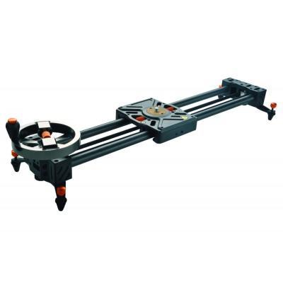 E-Image ES-90 Slider 90 Cm In Fibra Di Carbonio