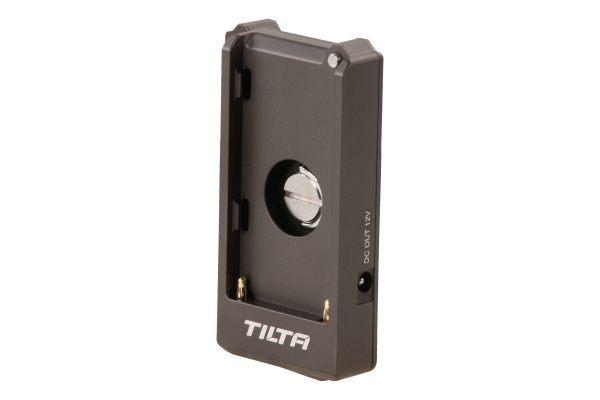 Tilta TA-BTP-F970
