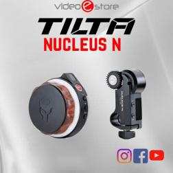 Tilta Nucleus N