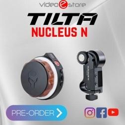 Tilta Nucleus N pre order