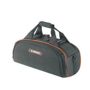 E-Image Oscar S plus borsa di trasporto