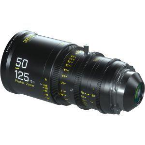 DZOFilm Pictor Zoom 50-125mm