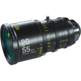 DZOFilm Pictor zoom 20-55mm