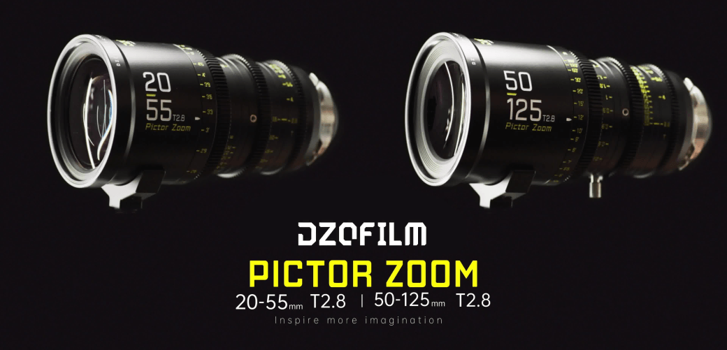 pictor-zoom